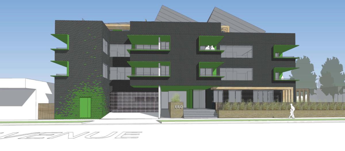 G:BC Drawings2011dwgs20111463 – 660 Waverley Road Glen Waverl